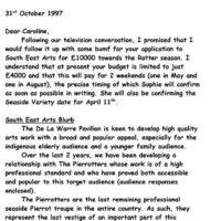 Bexhill 02-1998