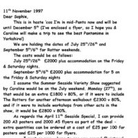 Copy of Bexhill 02-1998
