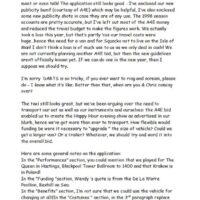 Dawn FSA 1 page1