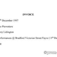 1Uncle-14-12-1997