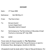 Wycombe-1