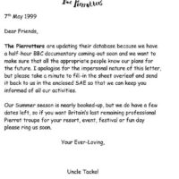 Mail-out-letter-05-05-1999-1