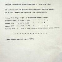 198-07-28-Invoice-to-Brighton-Resorts-Services-1