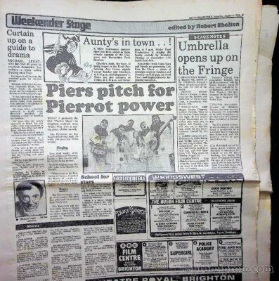 1984-08-04 Brighton Evening Argus