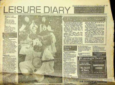 1984-09-01 Brighton and Hove Gazette & Herald