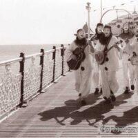 1986 Palace Pier