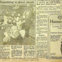 1986-08-26 Brighton Evening Argus