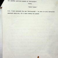 1986 Brighton Council 2a
