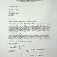 1986 Brighton Resorts Services 1