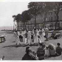 1986 Brunswick Square Brighton