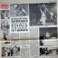 1986 Oct-Dec, Christian Aid News