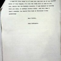 1987-03-02-Letter-to-David-(TBC)-about-a-television-project-1a