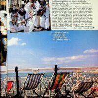 1987-05-British-Airways-Highlife-Magazine