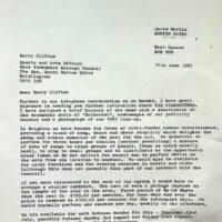 1987-06-11-Letter-to-Bridlington-1