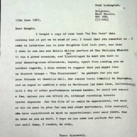 1987-06-17-Letter-to-Dougie-Byng