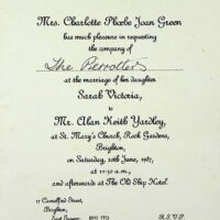 1987-06-20-Wedding-invitation-to-The-Pierrotters
