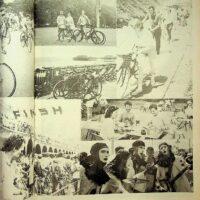 1987-06-29-TNT-Magazine-London-to-Brighton-bike-ride