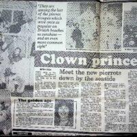 1987-07-15-Brighton-Evening-Argus