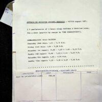 1987-08-17-Invoice-to-Brighton-Resorts-Services-2