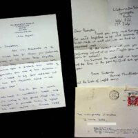 1987-08-19-Fanmail-from-the-Isle-of-Wight