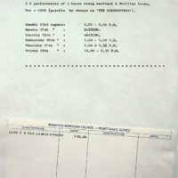1987-09-02-Invoice-to-Brighton-Resorts-Services-3