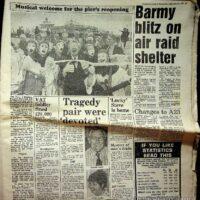1987-09-16-Brighton-Evening-Argus