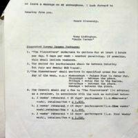 1987-Brighton-Council-3a