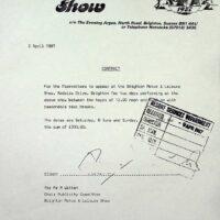1987-Brighton-Motor-&-Leisure-Show