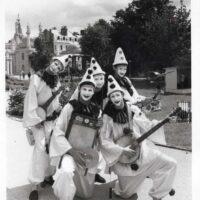 1987-Brighton-Pavilion