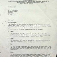 1987-Brighton-Resorts-Services-1