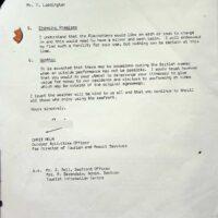 1987-Brighton-Resorts-Services-1a