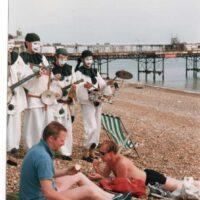 1987-Brighton-lifeguard's-birthday-1