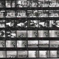1987-Contact-sheet-2-David-Biddlecombe