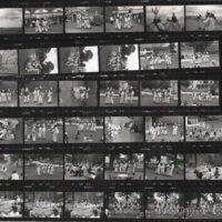 1987-Contact-sheet-3-David-Biddlecombe