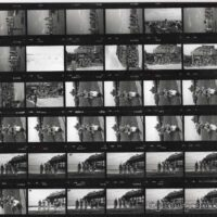 1987-Contact-sheet-4-David-Biddlecombe