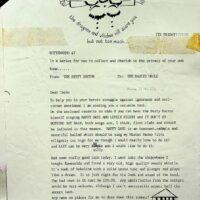 1987-Dr-Dacko's-expenses-1