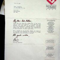 1987 Isle-of-Wight-feedback-1