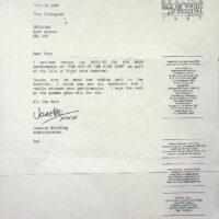 1987 Isle-of-Wight-feedback-2