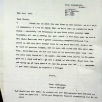 1987 Isle-of-Wight-follow-up-letter