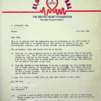 1987-London-Bike-ride-contract-June-1987-1
