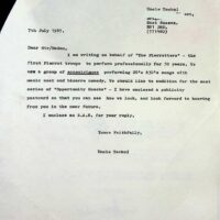 1987 Opportunity-Knocks-application-to-audition