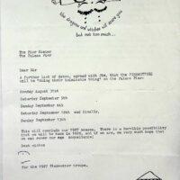1987-Palace-Pier-gigs