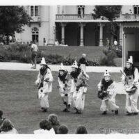 1987-Pavilion-Lawns-1