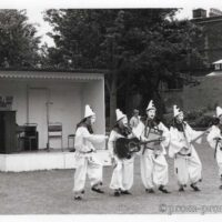 1987-Pavilion-Lawns-in-front-of-The-Pavilion-Trios-stage
