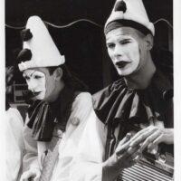 1987-Pierrotters-promo-photo-1