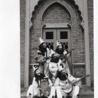 1987-Pierrotters-promo-photo-3