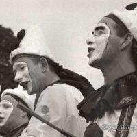 1986-Pierrotters-promo-photo-3-pierrots
