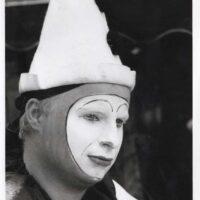 1987-Pierrotters-promo-photo-close-up