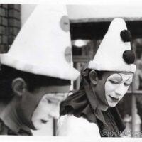 1987-Pierrotters-promo-photo-two-Pierrots