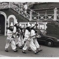1986-Pierrotters-promo-photo-walking